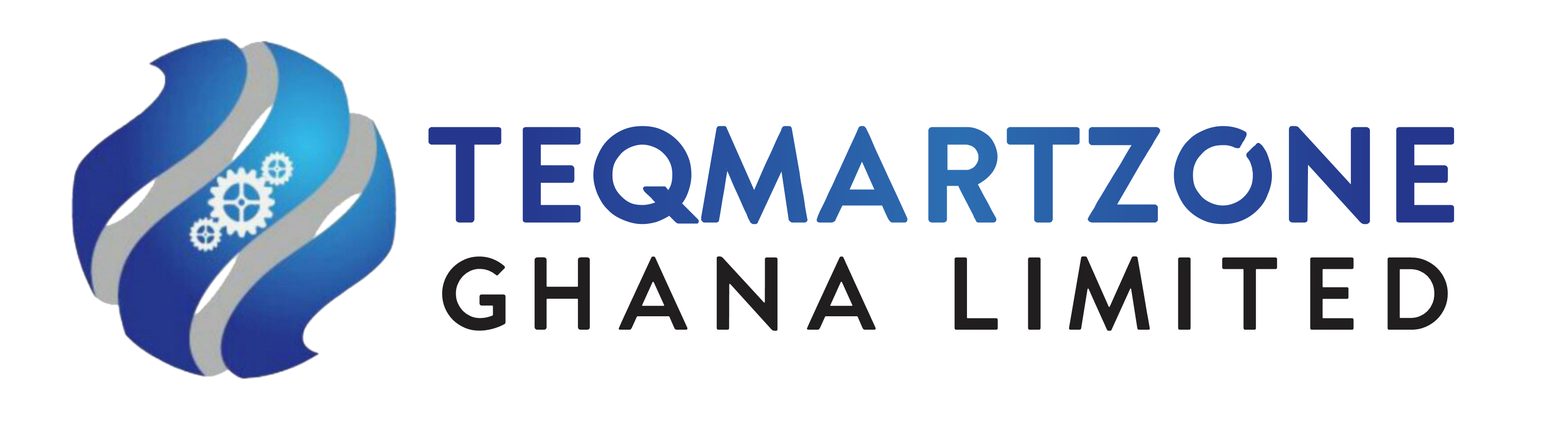 Teqmartzone Ghana Limited-Buy Laptops | Computer | Accessories in Ghana