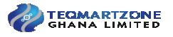 Teqmartzone Ghana Limited